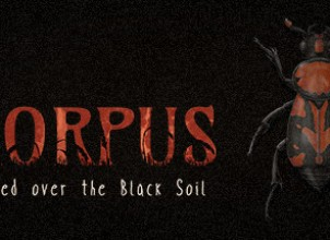 Korpus: Buried over the Black Soil İndir Yükle