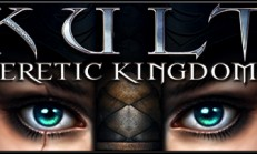 Kult: Heretic Kingdoms İndir Yükle