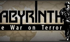 Labyrinth: The War on Terror İndir Yükle