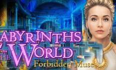 Labyrinths of the World Serisi İndir Yükle