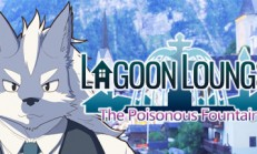 Lagoon Lounge : The Poisonous Fountain İndir Yükle