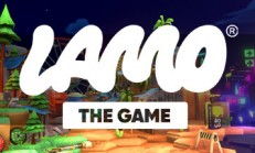 LAMO The Game İndir Yükle