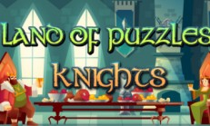 Land of Puzzles: Knights İndir Yükle