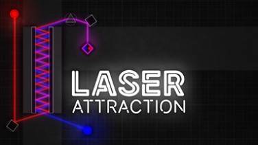 Laser Attraction İndir Yükle