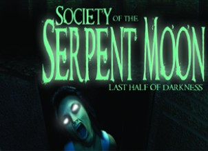 Last Half of Darkness – Society of the Serpent Moon İndir Yükle