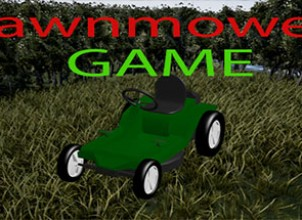 Lawnmower Game İndir Yükle