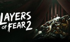 Layers of Fear 2 İndir Yükle