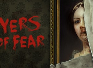 Layers of Fear Franchise İndir Yükle