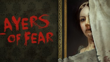 Layers of Fear Franchise Serisi İndir Yükle