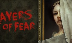 Layers of Fear İndir Yükle
