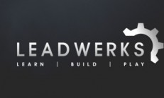 Leadwerks Game Launcher İndir Yükle