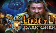 League of Light Serisi İndir Yükle