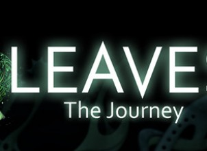 LEAVES – The Journey İndir Yükle