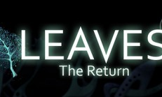 LEAVES – The Return İndir Yükle