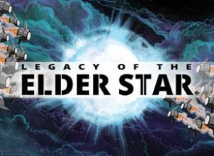 Legacy of the Elder Star İndir Yükle