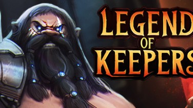 Legend of Keepers: Career of a Dungeon Manager İndir Yükle