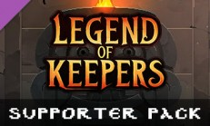 Legend of Keepers: Career of a Dungeon Master İndir Yükle