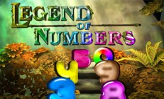 Legend of Numbers İndir Yükle