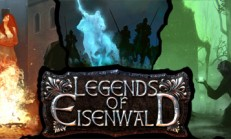 Legends of Eisenwald İndir Yükle