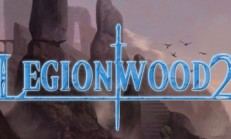 Legionwood 2: Rise of the Eternal's Realm – Director's Cut İndir Yükle