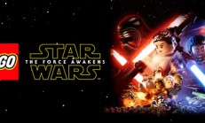LEGO® STAR WARS™: The Force Awakens İndir Yükle