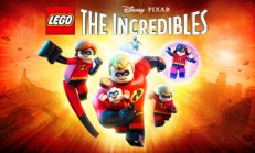 LEGO® The Incredibles İndir Yükle