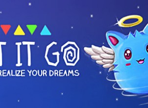 Let It Go – How to realize your dreams İndir Yükle