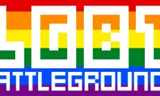 LGBT BATTLEGROUNDS İndir Yükle