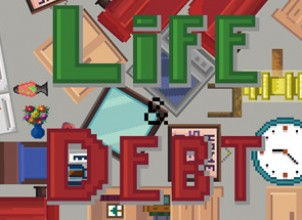 Life and Debt: A Real Life Simulator İndir Yükle