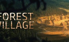 Life is Feudal: Forest Village İndir Yükle