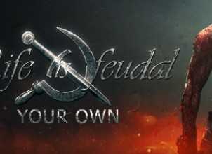Life is Feudal: Your Own İndir Yükle