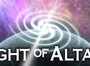 Light of Altair İndir Yükle