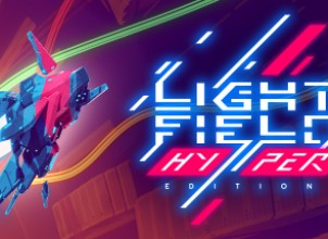Lightfield HYPER Edition İndir Yükle