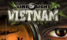 Line of Sight: Vietnam İndir Yükle