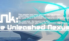 Link: The Unleashed Nexus İndir Yükle