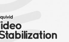 liquivid Video Stabilization İndir Yükle