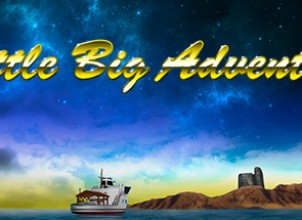 Little Big Adventure – Enhanced Edition İndir Yükle