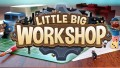 Little Big Workshop İndir Yükle