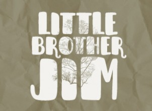 Little Brother Jim İndir Yükle