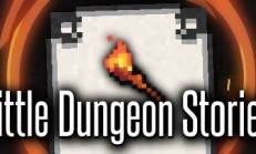 Little Dungeon Stories İndir Yükle