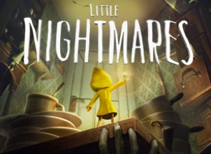 Little Nightmares İndir Yükle