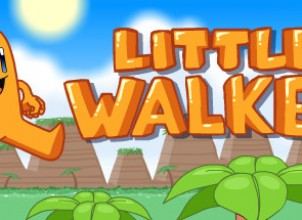 Little Walker İndir Yükle