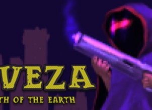 Liveza: Death of the Earth İndir Yükle