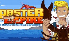 Lobster Empire İndir Yükle