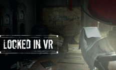 Locked In VR İndir Yükle