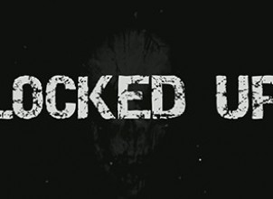Locked Up İndir Yükle