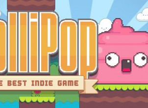 LolliPop: The Best Indie Game İndir Yükle
