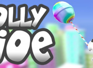 Lolly Joe İndir Yükle