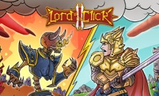 Lord of the Click 2 İndir Yükle