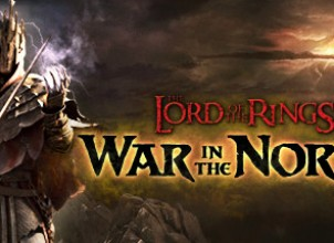 Lord of the Rings: War in the North İndir Yükle